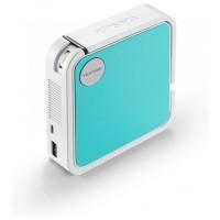 VIEWSONIC M1 Mini JBL Hoparlörlü Bataryalı LED Cep Projeksiyon Cihazı