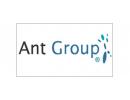 ANT GRUP