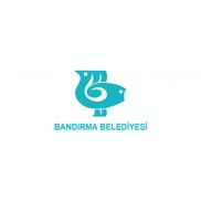 BANDIRMA BELEDİYESİ