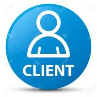 Masaüstü PDKS Yazılımı (Ek Client)