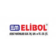 Elibol Makina