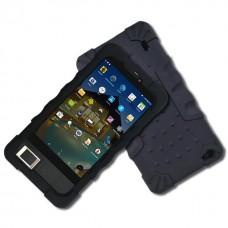FP07 Android NFC Parmak Okumalı Tablet + Barcode Scanner