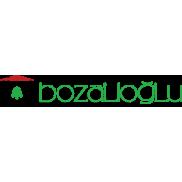 bozalioğlu