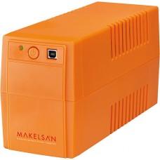 MAKELSAN MU00650L11MP005