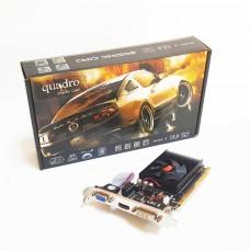 QUADRO R52301GB