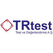 TR TEST