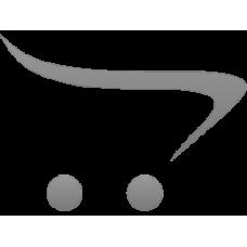 Masaüstü PDKS Yazılımı Bakım Paketi 1